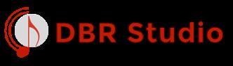 DBR STUDIO